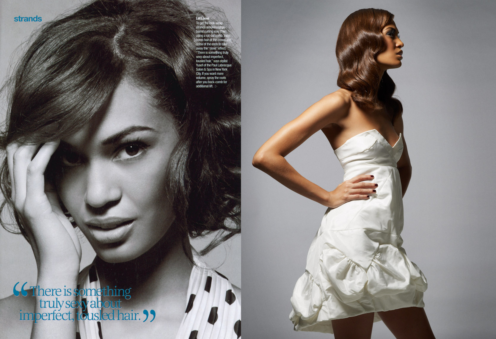 06 Eric Fischer Joan Smalls for Essence