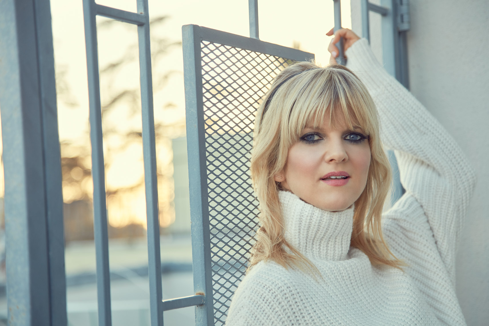 ArdenMyrin - Los Angeles