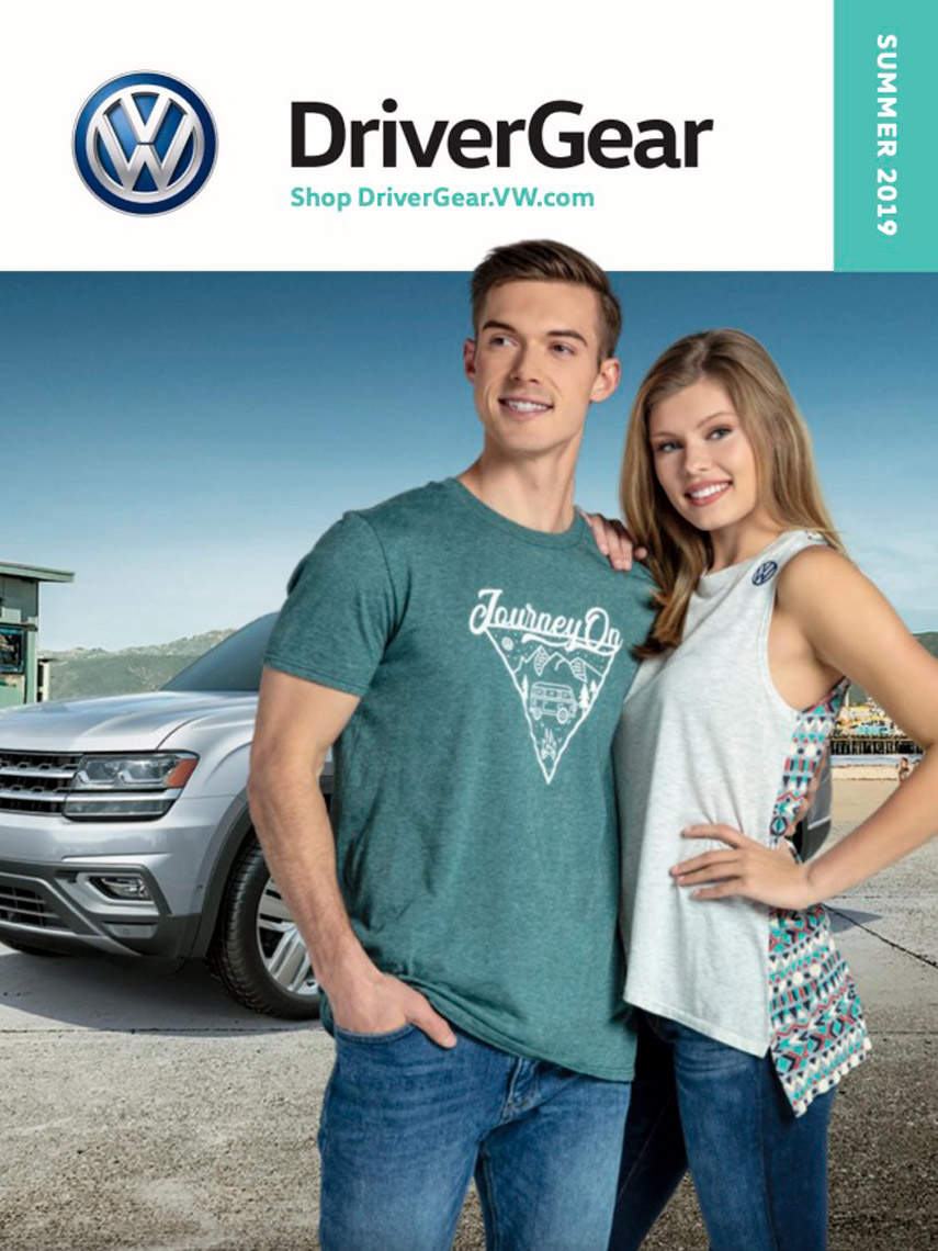 VW-Drivergear-Catalog00001