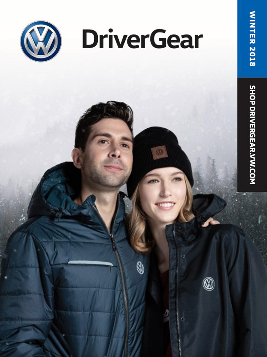 VW-Drivergear-Catalog00009