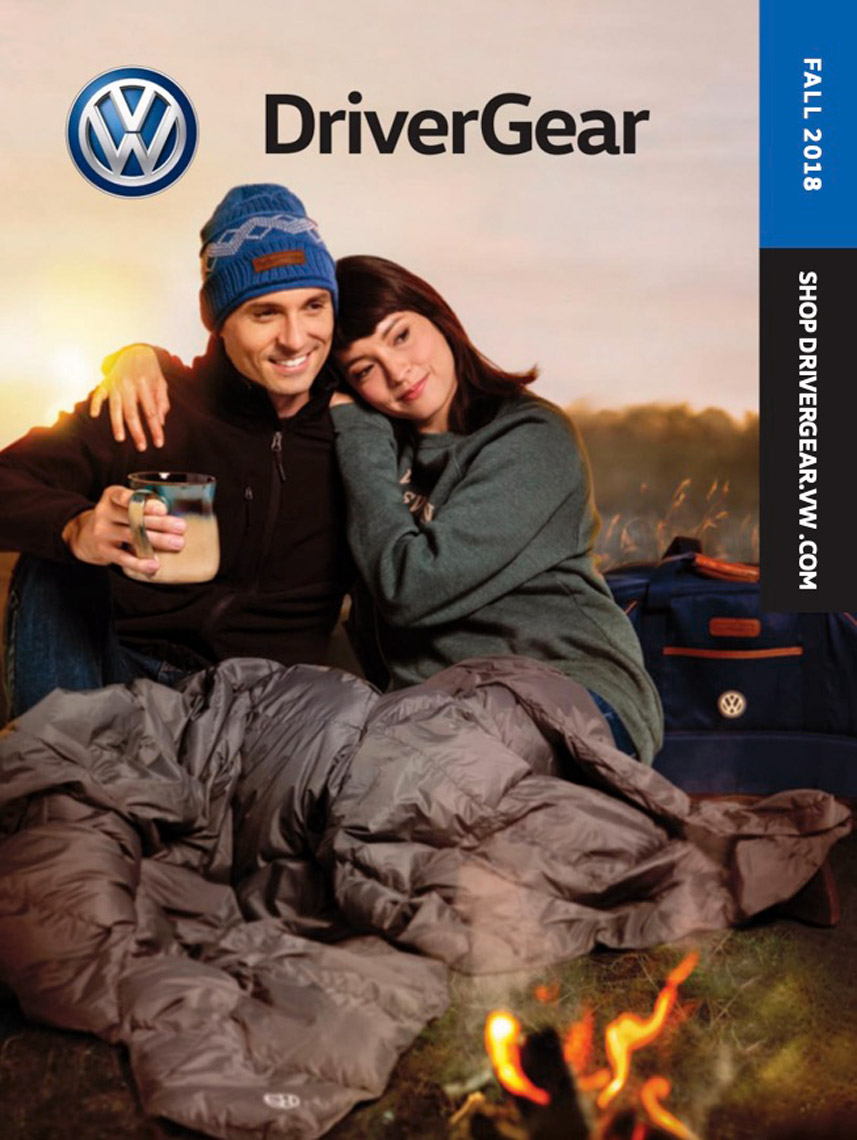 VW-Drivergear-Catalog00013