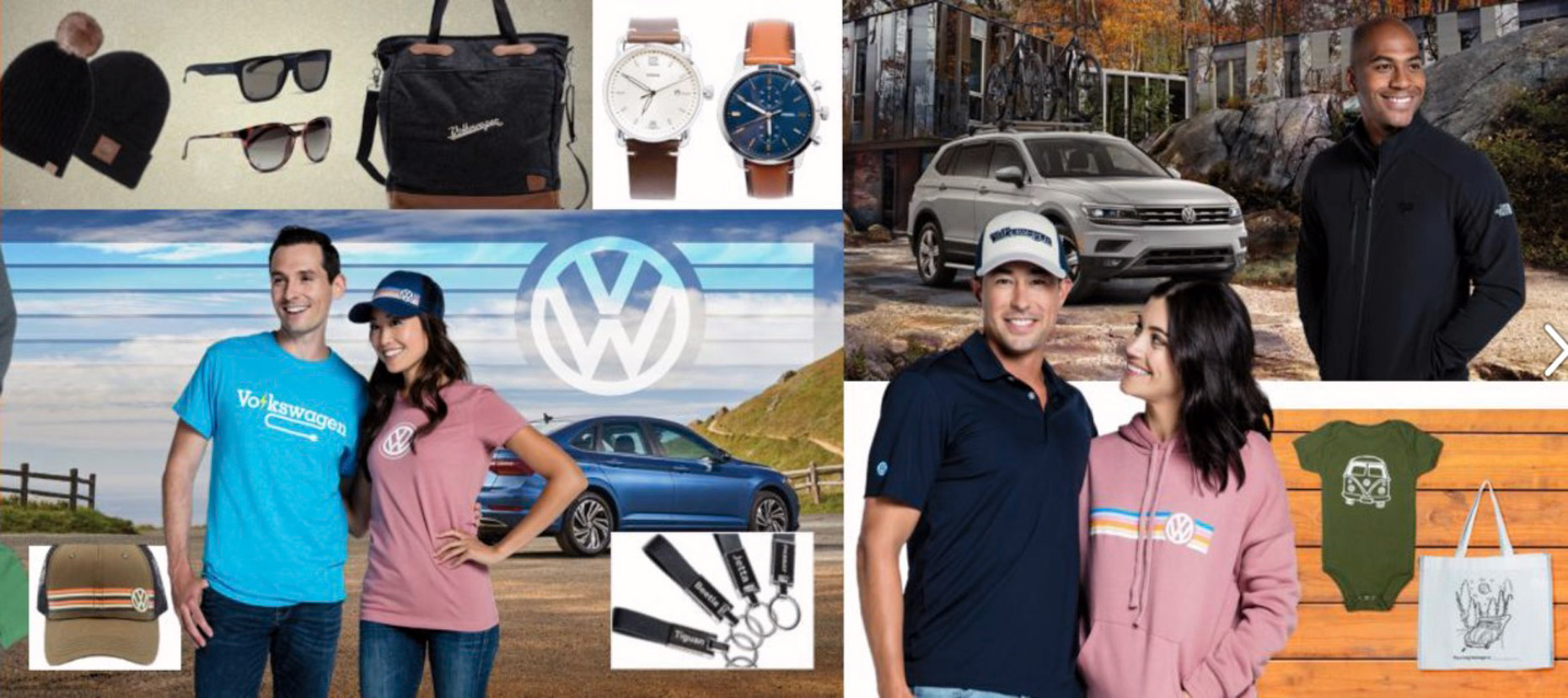VW-Drivergear-Catalog00015
