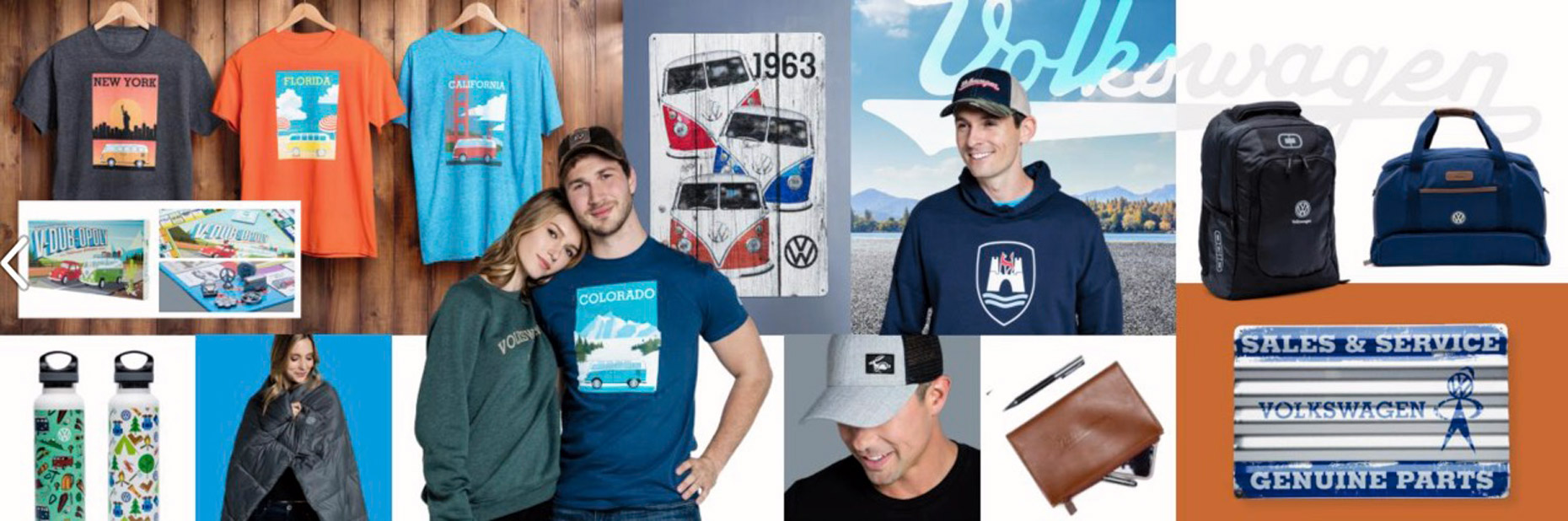 VW-Drivergear-Catalog00016