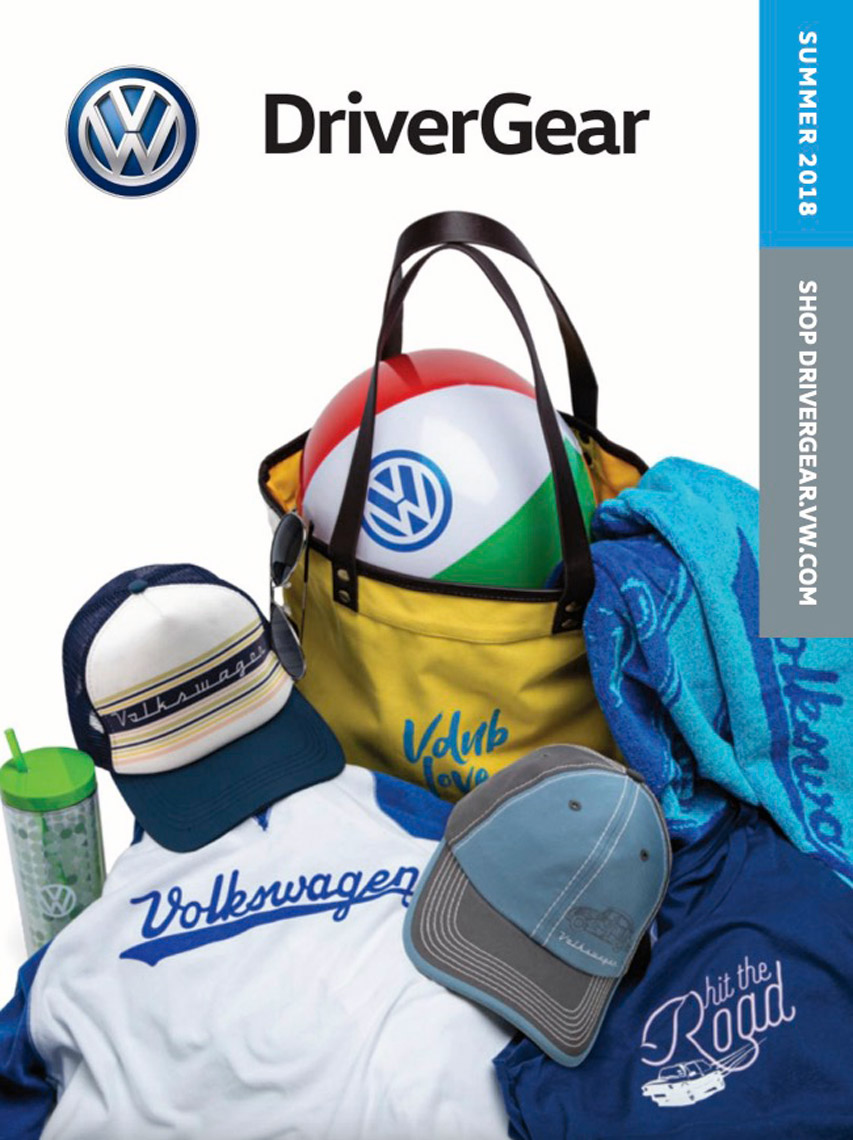 VW-Drivergear-Catalog00017